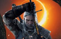 Un nouveau jeu Witcher dans les cartons de CD Projekt