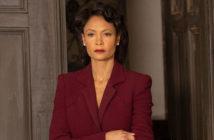 Westworld saison 3 épisode 2 : Inception pour Maeve