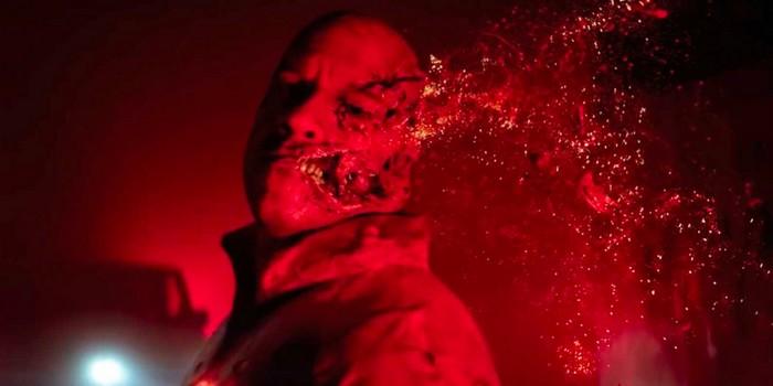 Critique Bloodshot : Baboulinet sous Lexomil