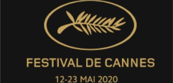 Le Festival de Cannes reporté en juin