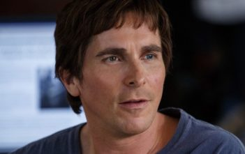 Christian Bale rejoint officiellement «Thor Love And Thunder»