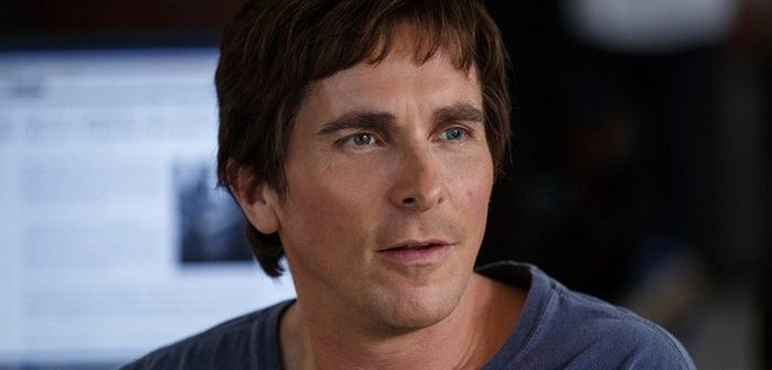 Christian Bale rejoint officiellement « Thor Love And Thunder »
