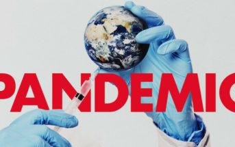 Coronavirus : Les séries à regarder pour combattre la pandémie