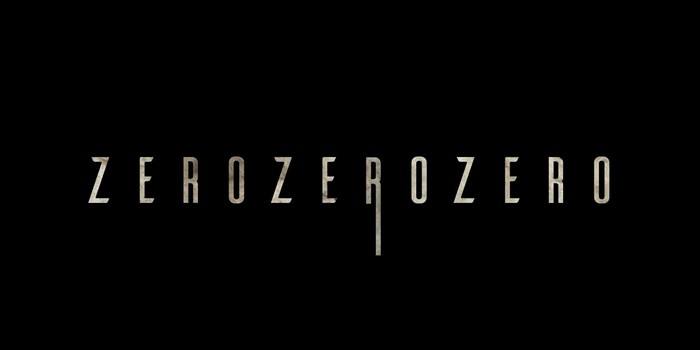 Critique ZeroZeroZero Saison 1 : quand la cocaïne fait parler la poudre