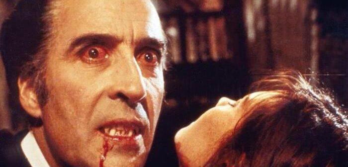 Dracula : un remake horrifique par Blumhouse en production