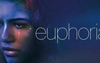 Critique Euphoria Saison 1 : sexe, drogue & sensibilité pour la pépite de HBO