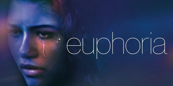 https://linfotoutcourt.com/wp-content/uploads/2020/03/euphoria-cover.jpeg