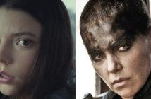 Mad Max Furiosa : Ana Taylor Joy rejoindrait le spin-off