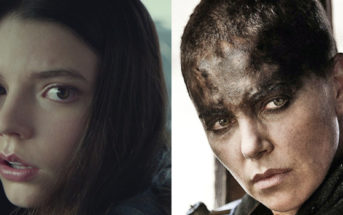 Mad Max Furiosa : Ana Taylor Joy rejoindrait le spin-off