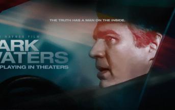 Critique Dark Waters : épopée glaçante d'un avocat seul contre tous