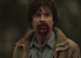 Critique The Outsider Saison 1 : adaptation poisseuse réussie du roman de Stephen King