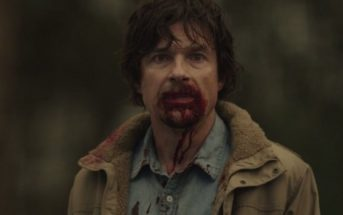 Critique The Outsider saison 1 : adaptation poisseuse et réussie du roman de Stephen King