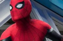 Un nouveau spin-off de Spider-Man se prépare chez Sony
