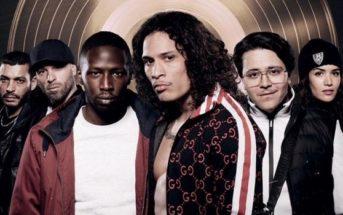 Critique Validé Saison 1 : la série française sur lemilieu du rap qu'on valide !