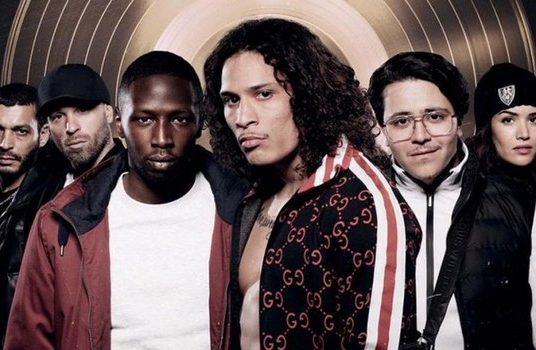 Critique Validé Saison 1 : la série française sur le milieu du rap qu'on valide !