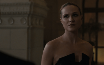 Westworld Saison 3 épisode 4 : Dolores intègre le fight club