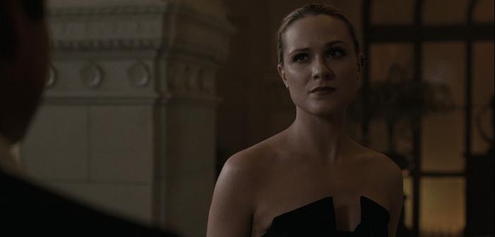 Westworld Saison 3 épisode 4 : Dolores intègre le fight club