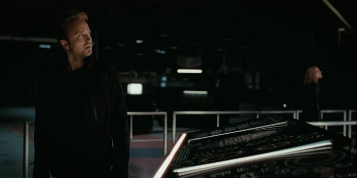 Westworld Saison 3 épisode 7 : le plan de Dolores