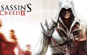 Assassin's Creed II gratuit du 14 au 17 avril 2020 !