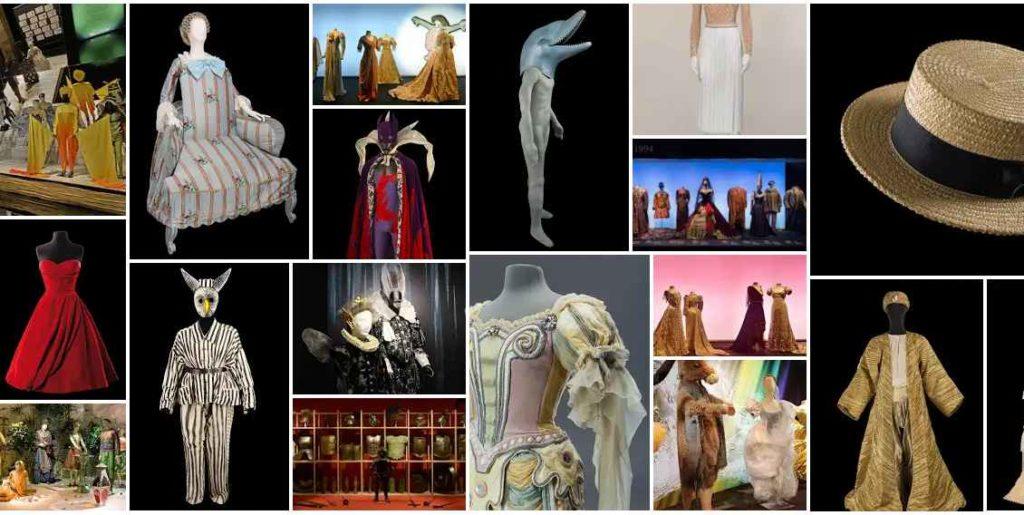 Ces expositions virtuelles à visiter en ligne !
