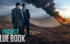 Critique Project Blue Book saison 2 : The Americans rencontrent le troisième type