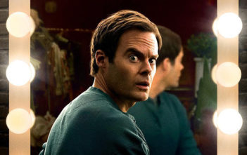 HBO offre gratuitement films et séries pendant le confinement