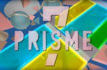 Prisme7 : le Centre Pompidou a sorti son premier jeu vidéo !