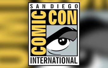 Le Comic-Con de San Diego annule son édition 2020