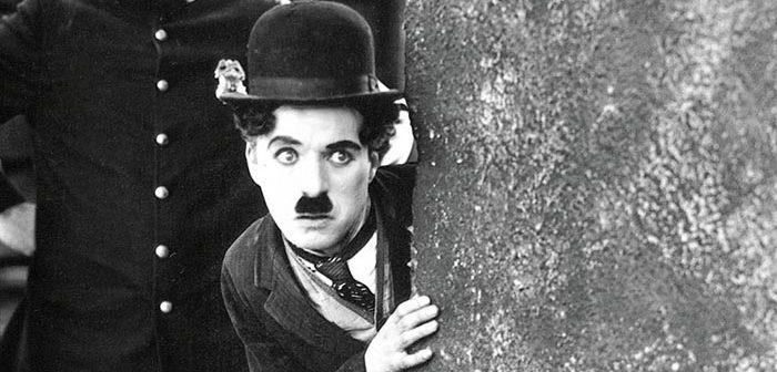 Netflix accueille des films de Truffaut, Chaplin, Dolan ou Lynch