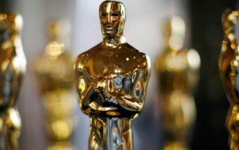 Oscars 2021 : la VOD acceptée et une catégorie modifiée