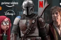 Avril : ce qui nous attend sur les plateformes de streaming