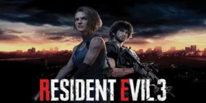 Test Resident Evil 3 Remake, une adaptation virale mal en point ?