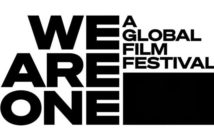 We are one : un festival sur youtube plébiscité par Cannes ou Sundance