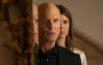 Westworld saison 3 épisode 6 : vol au-dessus d'un nid de William
