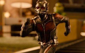 Ant Man 3 : un scénariste de Rick et Morty débarque