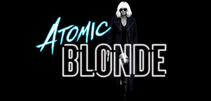 Atomic Blonde 2: Charlize Theron de retour chez Netflix?