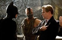 Batman : les auditions du casting de Christopher Nolan