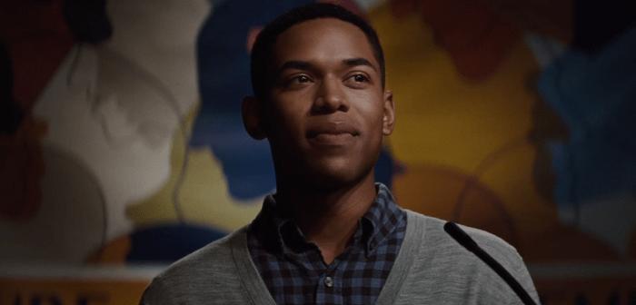 Euphoria : Kelvin Harrison Jr rejoint la saison 2