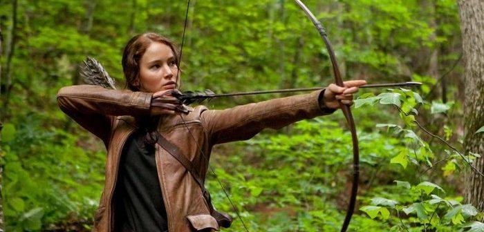 Hunger Games : un nouveau film officiellement en préparation !