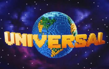 Les LEGO appartiennent maintenant à Universal