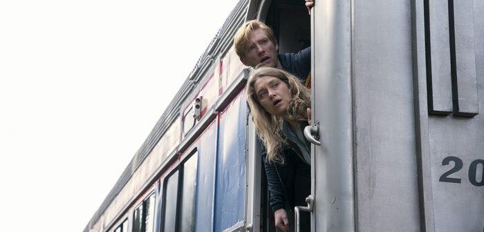 Critique Run Saison 1 : Phoebe Waller-Bridge à la rescousse !