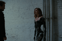 Westworld Saison 3 épisode 8 : qui pour sauver ou détruire l'humanité ?