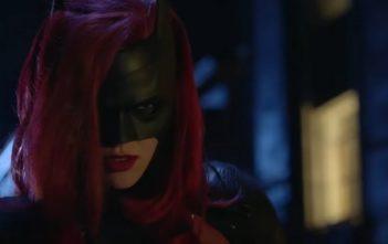 Batwoman : Ruby Rose jette l'éponge à la fin de la saison 1