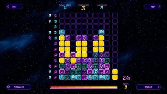 Borderlands Science 36 millions de puzzles résolus en un mois !