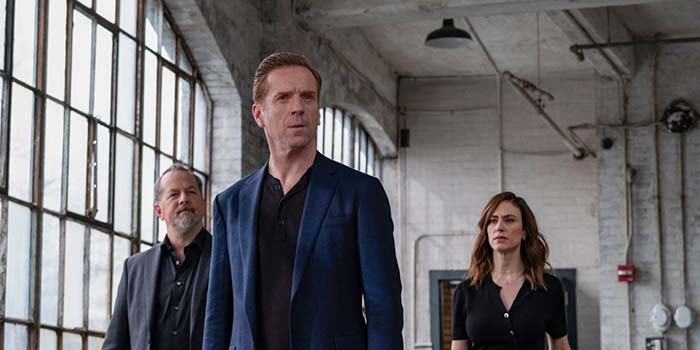 Critique Billions saison 5 épisode 1 : back to basics !