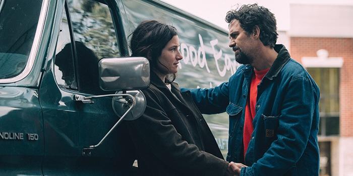 Critique I know this much is true épisode 1 & 2 : la nouvelle claque de HBO
