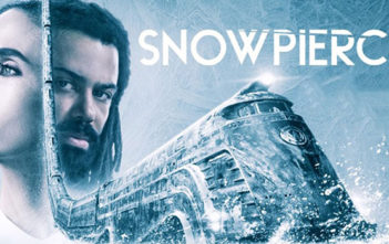 Critique Snowpiercer saison 1 épisodes 1 & 2 : métro, boulot, dodo