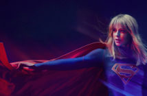Critique Supergirl saison 5 : relative pertinence