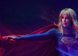 Critique Supergirl saison 5 : relative pertinence