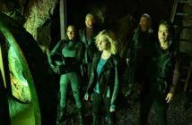 Critique The 100 saison 7 épisode 1 : dernier tour de piste